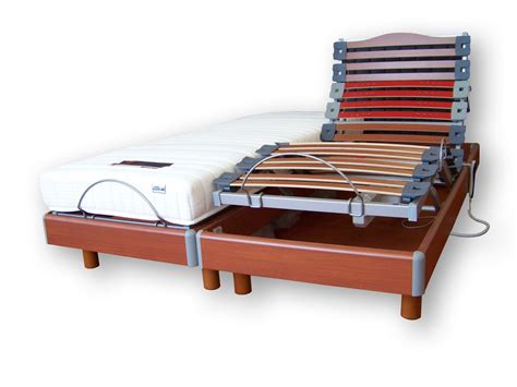 taille lits lit grande taille lit 210 cm matelas grand taille