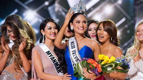 imagenes de miss universo guatemala 2015 repetici 243 n de miss universo 2015 en guatemala