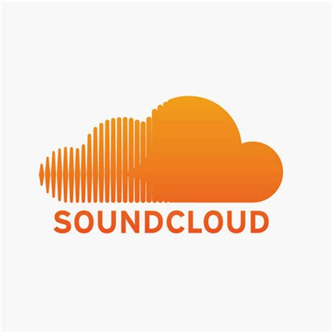 download mp3 for soundcloud soundcloud downloader soundcloud to mp3 online converter
