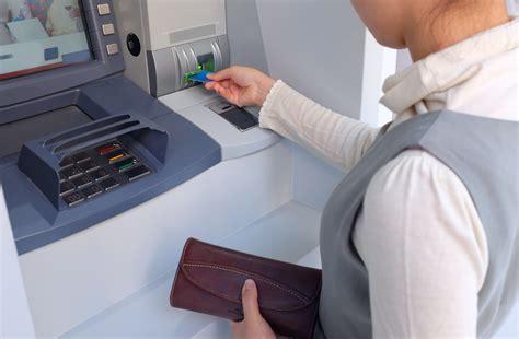 sparda bank wo kostenlos abheben geld abheben wo und wie viel bargeld bekommen sie