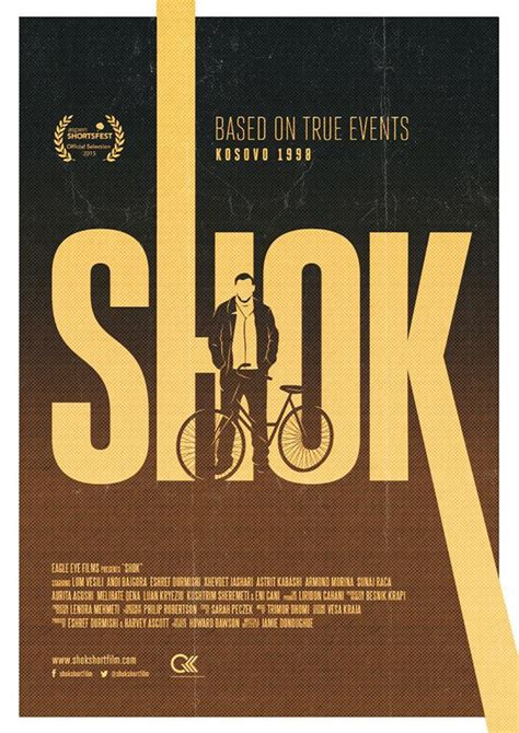 short film oscar nominees shok short film live action nominees oscars 2016
