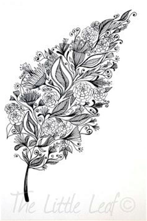 how to draw zentangle flowers google search art zentangle art google search lapidary jewelry pinterest