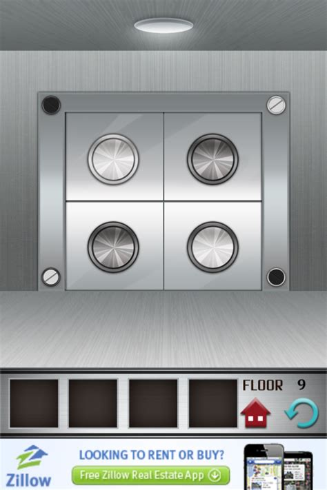100 floors level 75 walkthrough freeappgg 100 floors level 80 written walkthrough floors doors