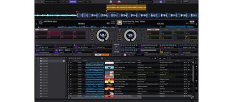 Pioneer Ddj Rb 2 Deck Rekordbox Dj Controller Best Seller meet the ddj rb and ddj rr rekordbox dj controllers with new sequence call and pc master out