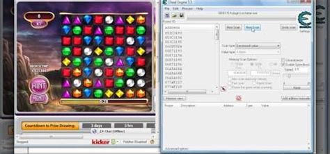 mod game facebook download cheat engine games facebook free movie video