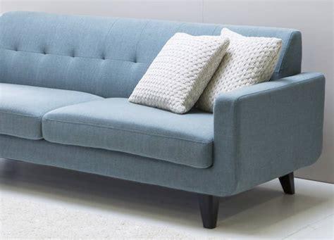 muebles sillones sofas sillones falabella