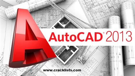 autocad 2013 full version with crack autocad 2013 crack keygen free download with full version