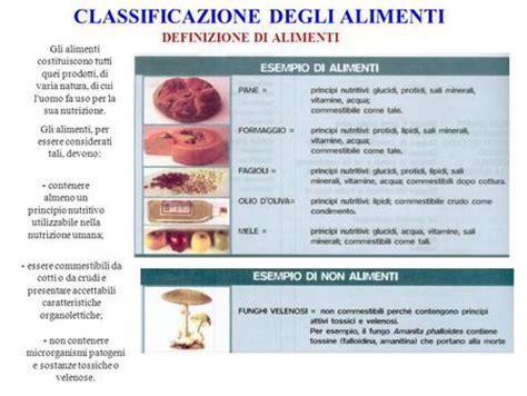 merceologia alimentare merceologia degli alimenti pdf miscelatori lavelli