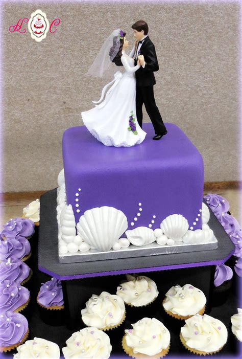 wedding cake images wedding cakes in marietta parkersburg more heavenly
