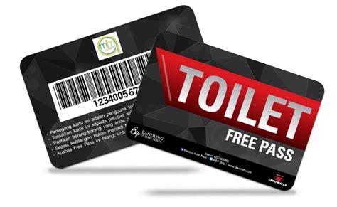 The Card Kartu Timbul raja id card pusat buat jual cetak bikin id card murah ukuran id card