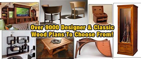 woodworking to make money wood craft furniture furniture design ideas