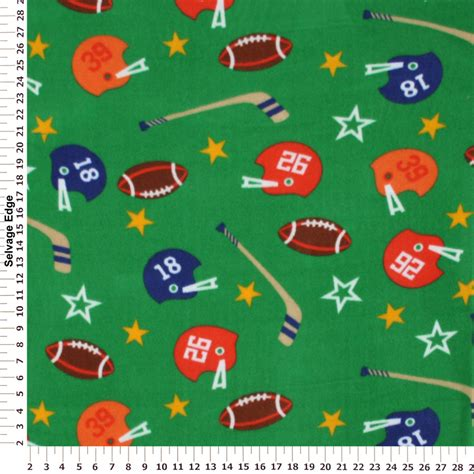 Hancock Fabrics Gift Card - hancock fabrics glacier fleece as low as 2 99 yard ends 7 14