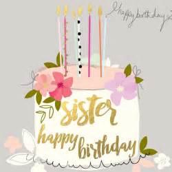 where can i buy a big birthday card top 25 best happy birthday ideas on