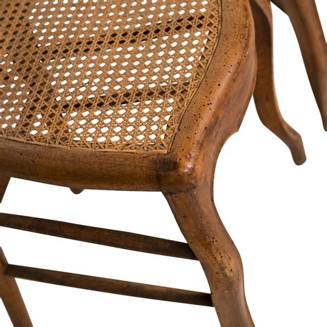 Chair Calgary by Calgary Chairs Found Vintage Rentals