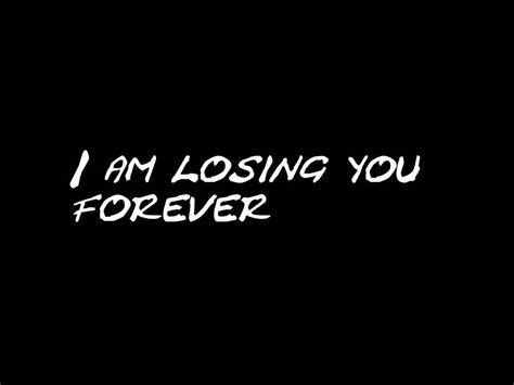 dead end game lyrics dead by april losing you lyrics youtube