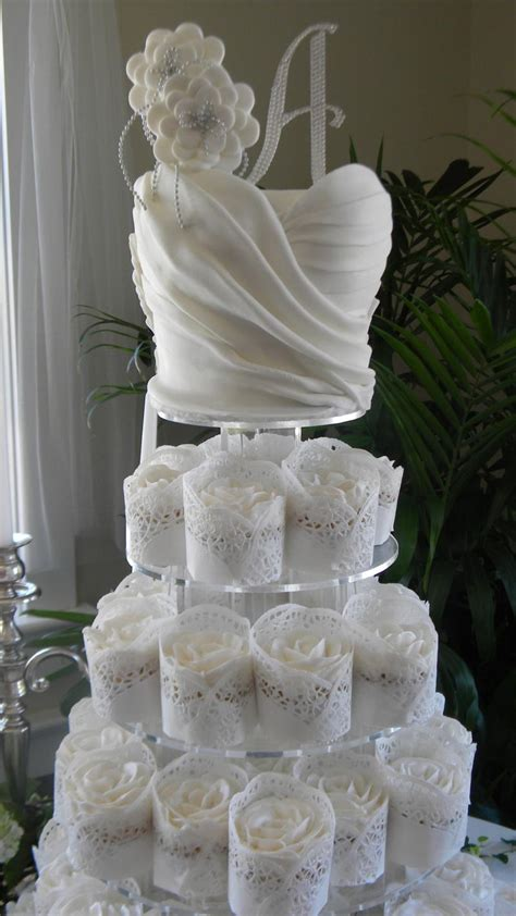 A Beautiful Wedding a beautiful wedding cakes designed for you home