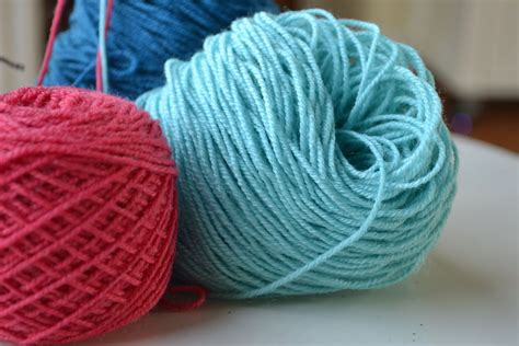 Or Yarn Crochet In Color Spud Yarn Review