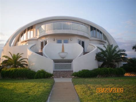 round houses 10 best images about round house on pinterest house plans bottle wall and cob houses