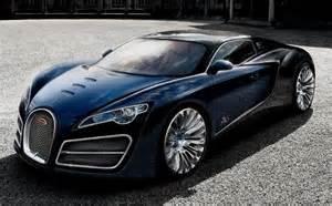 Bugatti Chiron Price Bugatti Chiron 2018 Review Price Th3 Car