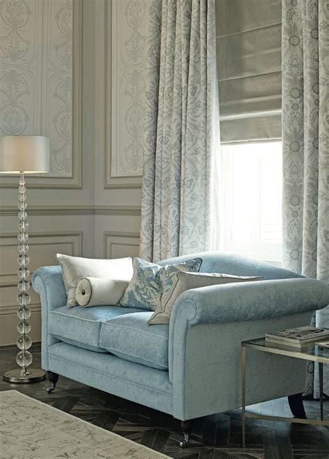 laura ashley home decor 178 best ℒaura ashley ℋome images on pinterest