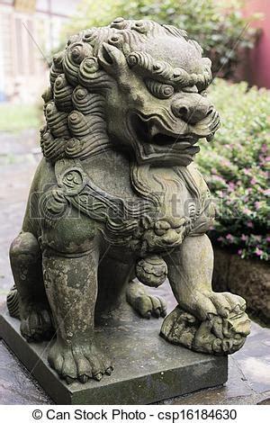 imagenes de leones chidos stock de fotos bronce le 243 n estatua imagenes