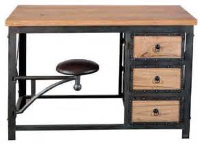 Vintage Vanity Stool India Buying Inc Vintage Furniture Industrial