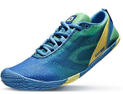 best minimal running shoe best minimal trail running shoes run forefoot