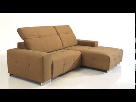 sofa elektrische relaxfunktion cotta polsterm 246 bel mit elektrischer relaxfunktion