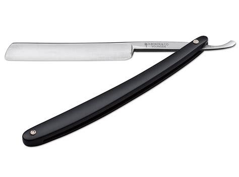 solingen kitchen knives 100 solingen kitchen knives stainless china pocket