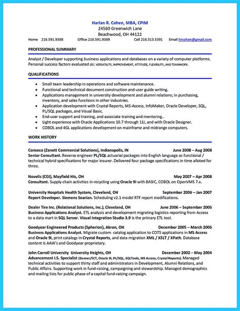 sample accounting resume accountant resume sample and tips resume