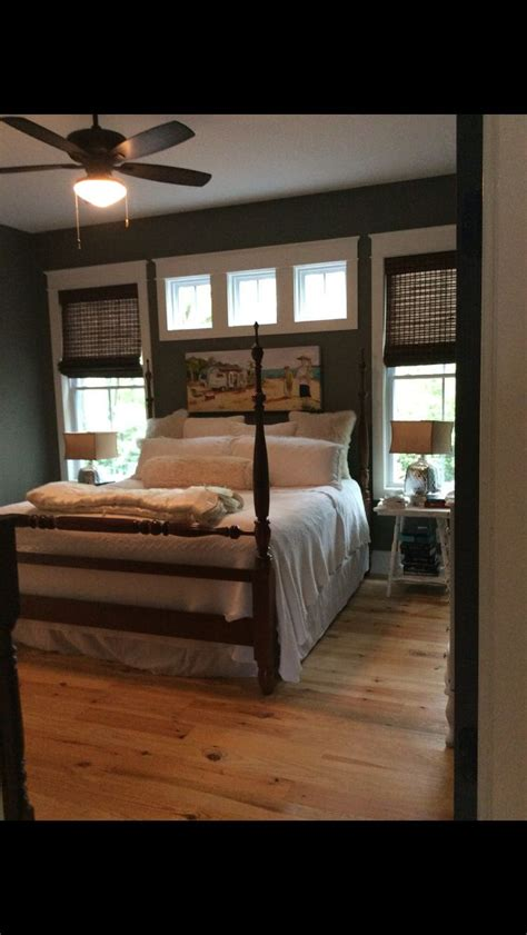 cottage master bedroom ideas my sugarberry cottage master bedroom sugarberry cottage master bedroom