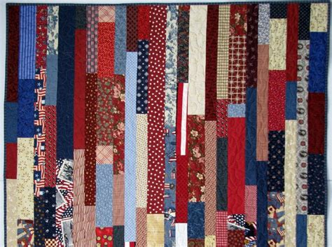start with strips 13 colorful quilts from 2 1 2 strips books exuberant color qov quilt finish