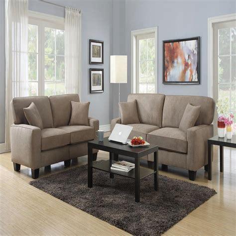 Pulaski Living Room Furniture by 100 Pulaski Living Room Furniture Furniture Sofas