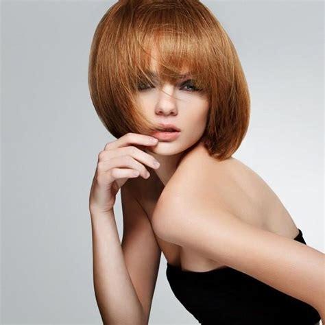 pasos para corte de pelo cortes de pelo para el pelo fino 5 pasos con im 225 genes