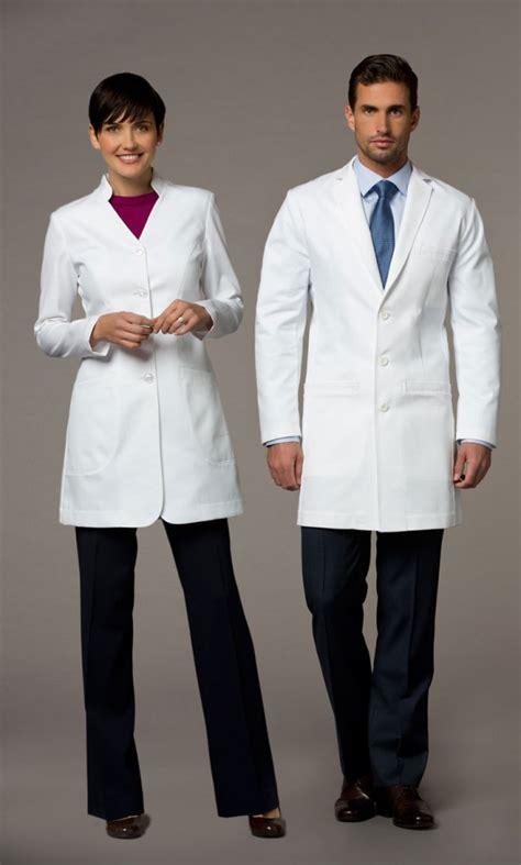 design lab jaket 2014 designer lab coats modern slimming tailored