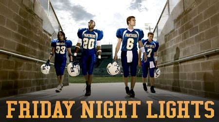 friday lights episodes season 1 friday lights season 1 episode 11