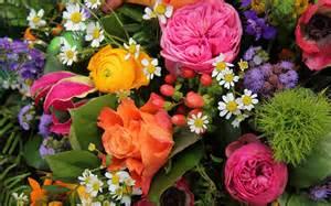 boutineer flowers crestwood flowers kansas city florist since 1932 flower shop in kansas city