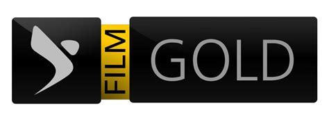 film komedi live digitalb digi gold wikipedia