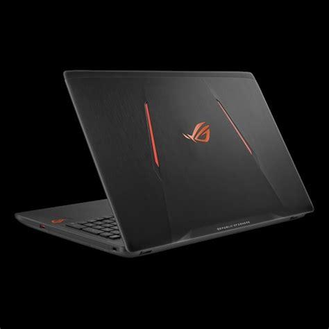 Spesifikasi Dan Laptop Asus Rog G501 ulasan spesifikasi dan harga laptop gaming asus rog strix
