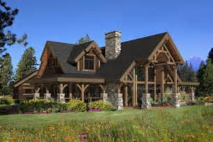 Frame House Designs luxury timber frame house plans 2016 house plans and home design