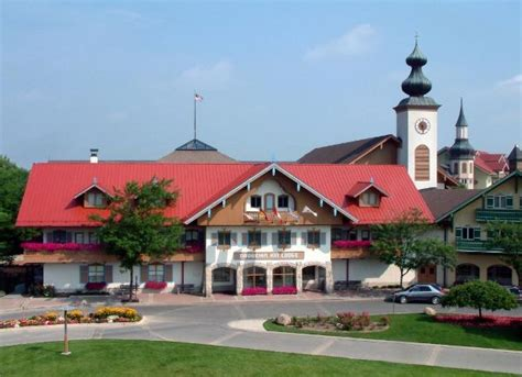 village inn printable job application bavarian inn restaurant and lodge discounts frankenmuth