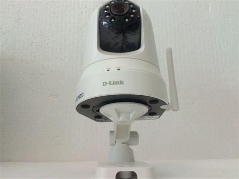 Ip Dlink Dcs 5020l jual d link ip dcs 5020l ptz demand computer