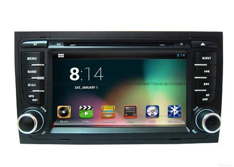 audi audio accessories audi a4 china manufacturer car audio car