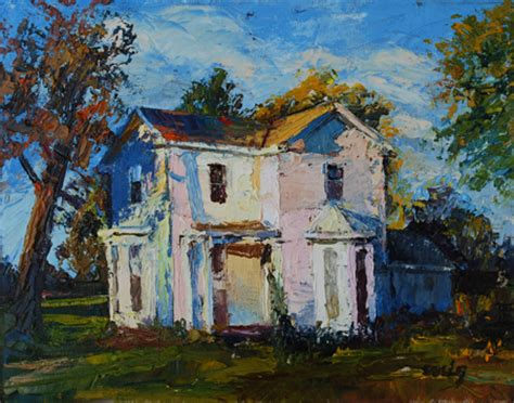painting of house index of q 1e0ab61e0
