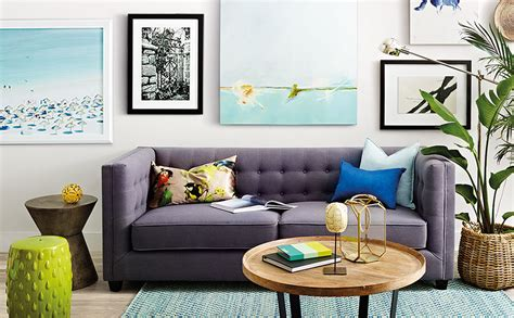 homesense home decor homesense room decor www indiepedia org