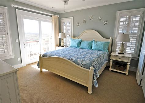top bedroom furniture brands homeport coastal furnishings bedroom furniture