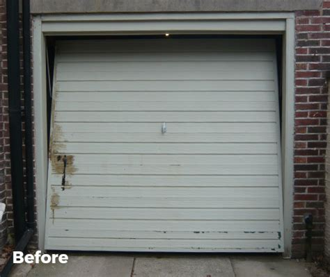 Garage Door Repair West by Garage Door Repair Wakefield West Garage Doors