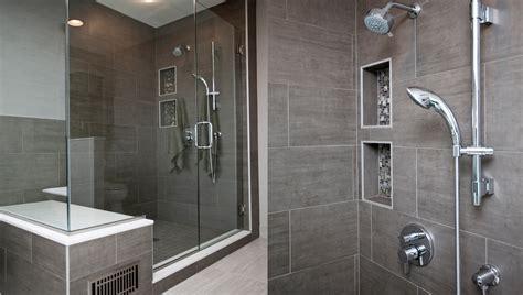 bathroom com stores spacious serene bathroom remodeling
