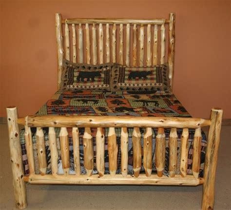 Cedar Log Baby Crib Cedar Log Baby Crib Cedar Log Baby Crib Nursery Cedar Log Baby Crib The Log Furniture Store