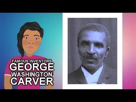 best biography george washington 25 best ideas about george washington carver on pinterest
